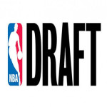 June 12th NBA Mock Draft