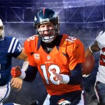 Beast Predictions: A Look Ahead To The 2014 AFC Teams
