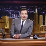 Tonight Show Superlatives: 2014 Sochi Winter Olympics