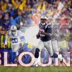 The Beast of the Week: LeGarrette Blount