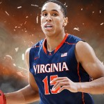 The Beast of the Week: Malcolm Brogdon
