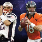 Patriots at Broncos Preview: Passing Game Key to Victory