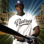 San Diego Padres 2014 Season Preview