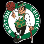 Brad Stevens and the New Look of the Boston Celtics