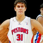 What Ever Happened to Darko Milicic?
