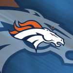 Get To Know The Players & Coaches of The Denver Broncos