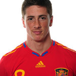 The Beast of the Week: Fernando Torres