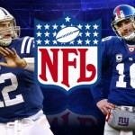 Beast Predictions: NFL Week 4