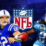 Beast Predictions: NFL Week 11