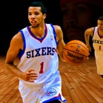 The Beast of the Week: Michael Carter-Williams