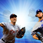 Beast Brief's 2013 MLB Awards