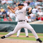 The Beast of the Week: Mariano Rivera