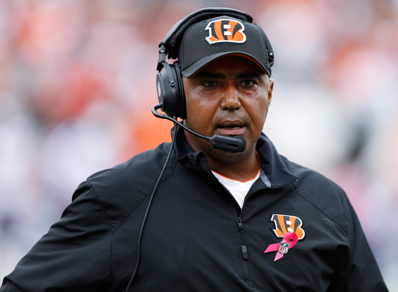 http://thebeastbrief.com/wp-content/uploads/Marvin-Lewis.jpg