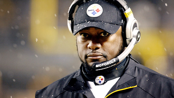 http://thebeastbrief.com/wp-content/uploads/Mike-Tomlin.jpg