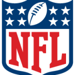 NFL Week 4 Predictions