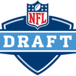 David's Mock Draft 2014