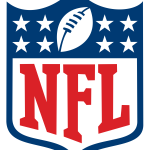 NFL Week 7 Predictions