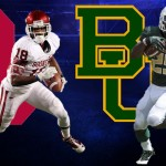 #12 Oklahoma at #5 Baylor Preview