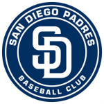 Why The San Diego Padres Will Make The 2015 World Series