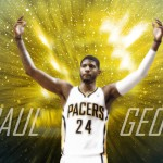 The Beast of the Week: Paul George