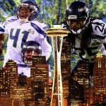Defense Wins Championships: Seahawks Shutdown Manning's High Powered Offense