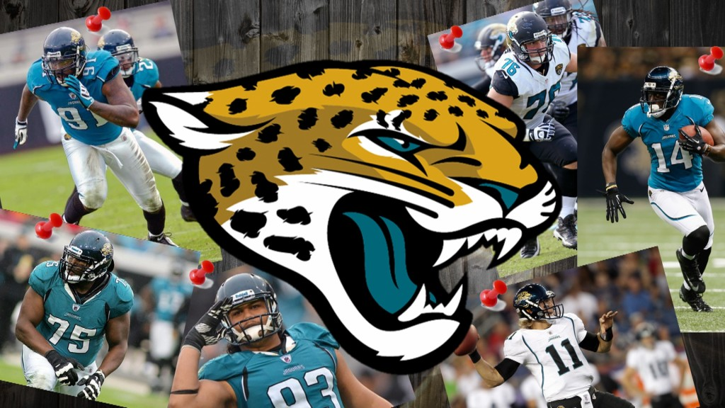 SIX_TOP10_PICKS_JAGUARS