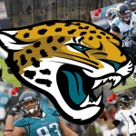 A Look At The Jaguars Six Top 10 Picks From The Last Six Seasons