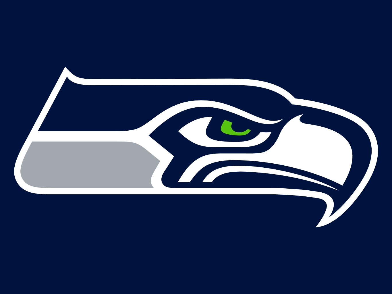 http://thebeastbrief.com/wp-content/uploads/Seattle_Seahawks.jpg