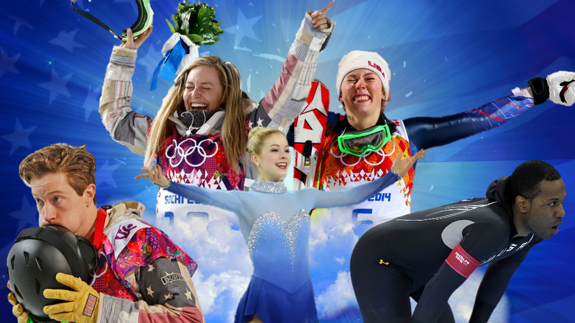 TOP5_USATHLETES_WINTERGAMESFOLLOWUP_COVERART