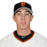The Beast of the Week: Tim Lincecum