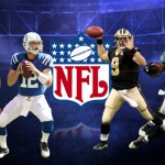 WildCard Weekend: Saturday Showdown on the Gridiron