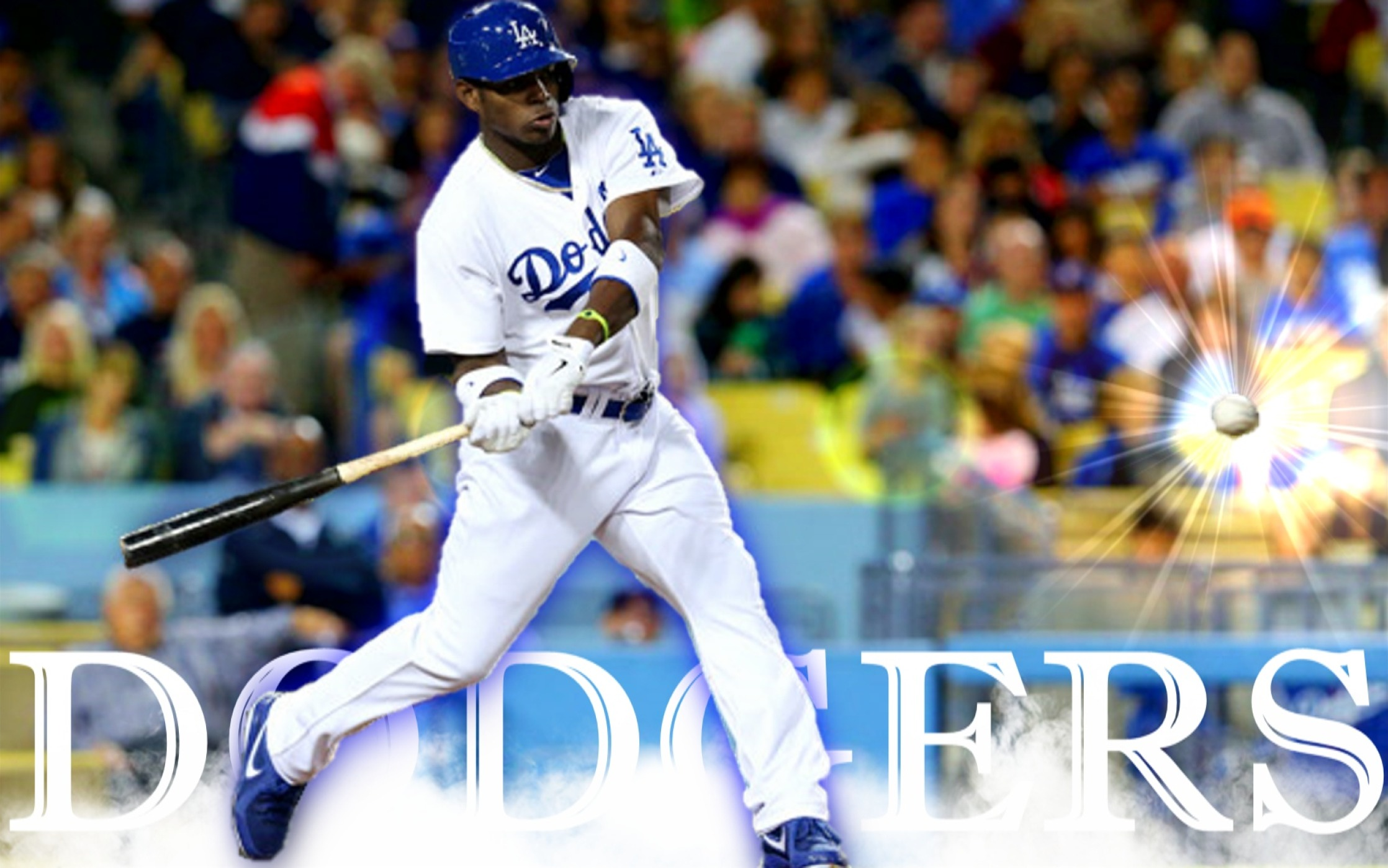 YASIEL_PUIG_LAPROJECTIONS_COVERART