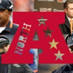 Brief History On Every NFL Head Coach: AFC North