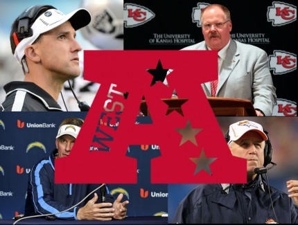 afcwestcoaches