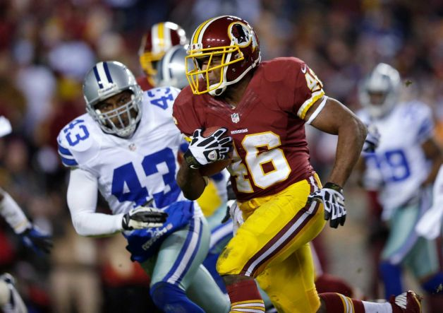 http://thebeastbrief.com/wp-content/uploads/alfred-morris.jpg