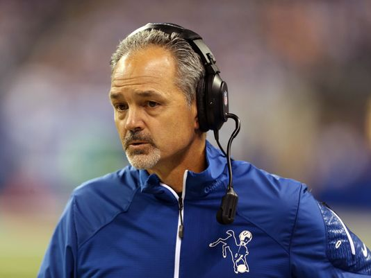http://thebeastbrief.com/wp-content/uploads/chuck-pagano-colts.jpg