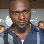 Seattle Seahawks defensive end, Cliff Avril on Winning the Super Bowl and Upcoming Season