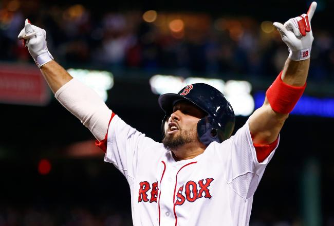 hi-res-185379784-shane-victorino-of-the-boston-red-sox-celebrates-after_crop_north