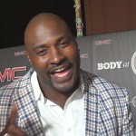 Marcellus Wiley on LeBron James Returning Home, U.S. Soccer, Michelle Beadle's Dance Moves and More!