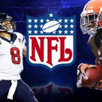 Beast Predictions: NFL Week 6