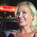 Michelle Beadle Talks About LeBron James, U.S. Mens Soccer Team and Her Dance Moves