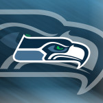 Get To Know The Players & Coaches of The Seattle Seahawks