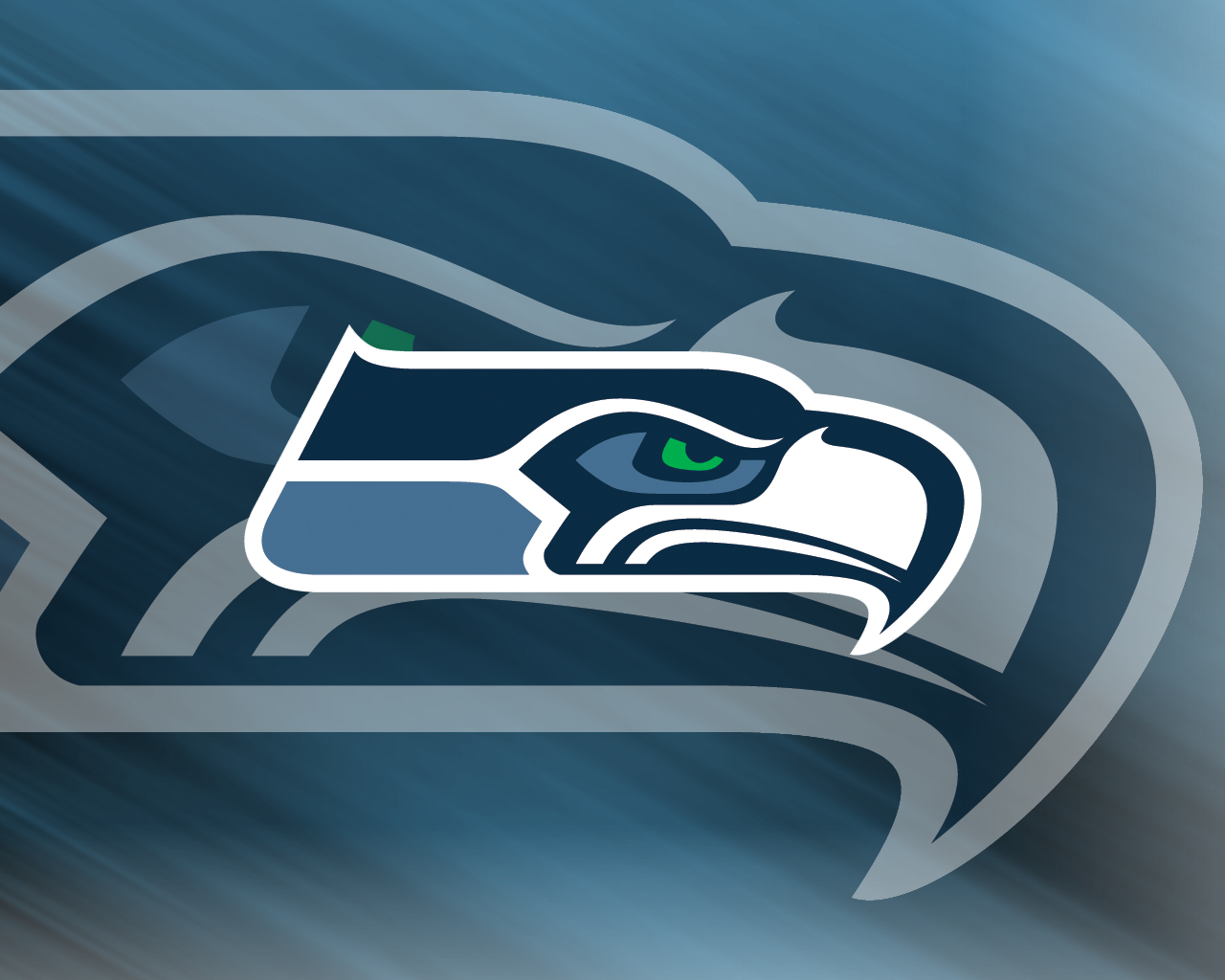 get to know the players   coaches of the seattle seahawks Cotton Bowl Logo College Football Bowl Game Logos