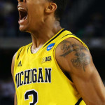 The Beast of the Week: Trey Burke and The Utah Jazz