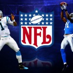 Beast Predictions: NFL Week 10